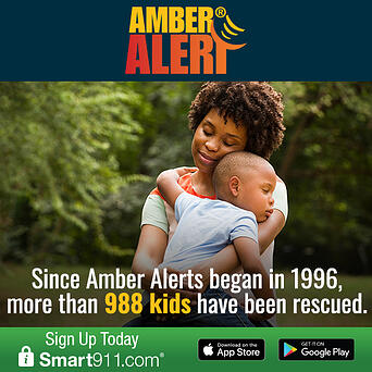 Smart911_AmberAlert_Social4__P3