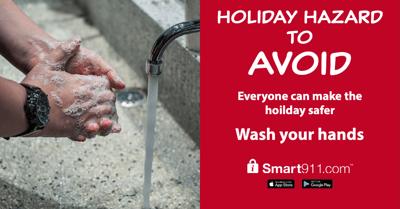 Holiday Hazard to Avoid-washhands-2