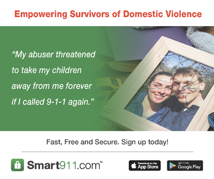 Smart911- DV Empowering Survivors- Social Graphic Collective_Page_2