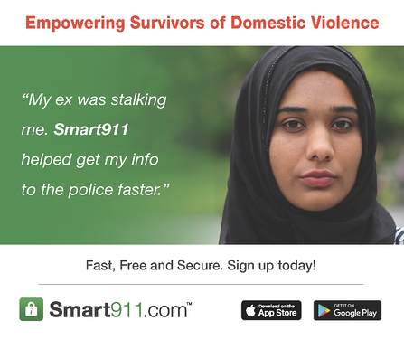 Smart911- DV Empowering Survivors- Social Graphic Collective_Page_4
