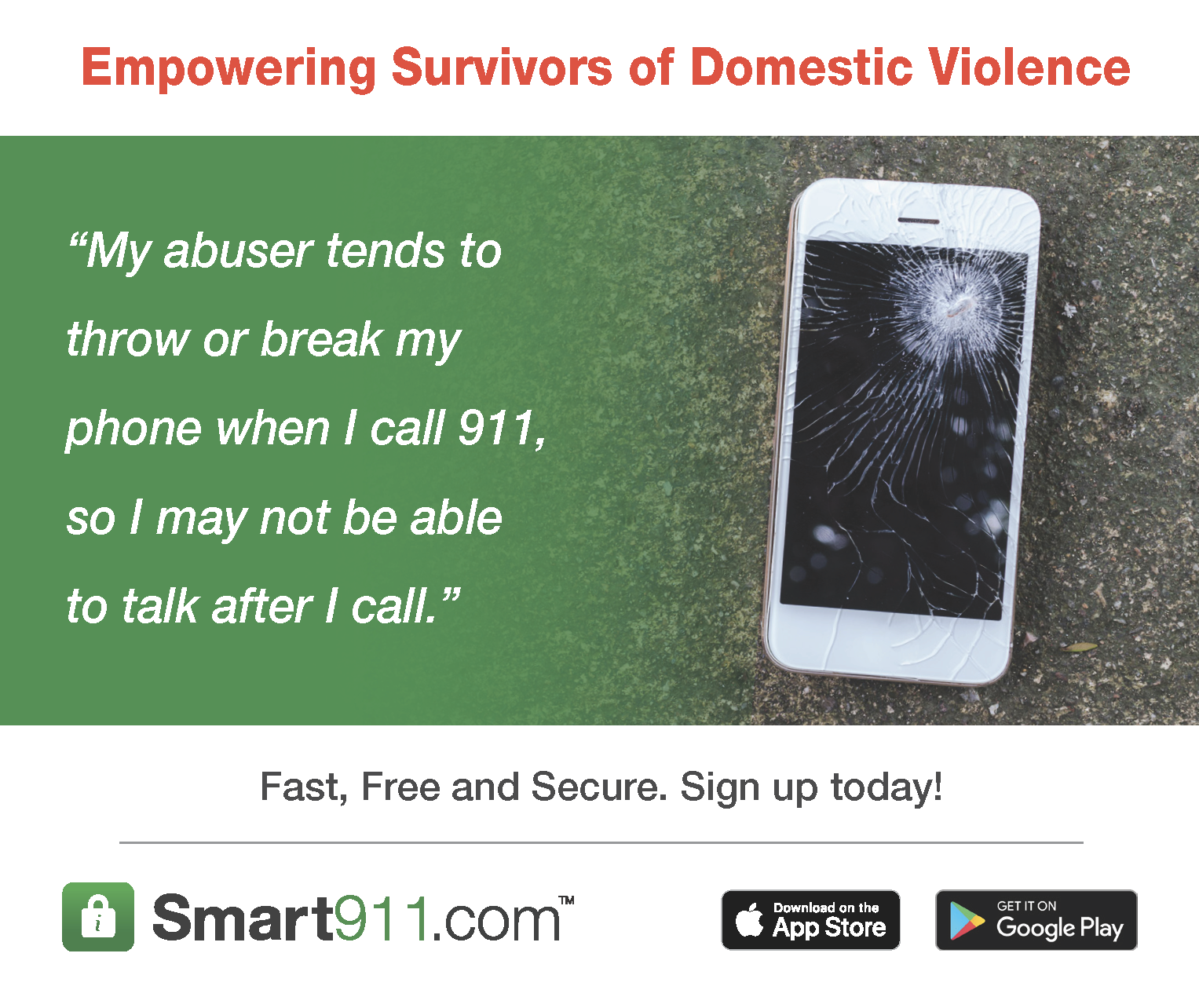 Smart911- DV Empowering Survivors- Social Graphic Collective_Page_5
