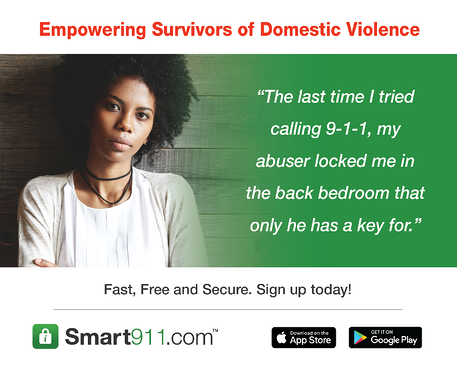 Smart911-_DV_Empowering_Survivors-_Social_Graphic_4