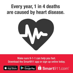 HeartHeath_SocialGraphics2019-02