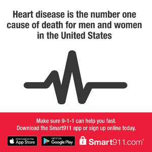 HeartHeath_SocialGraphics2019-04