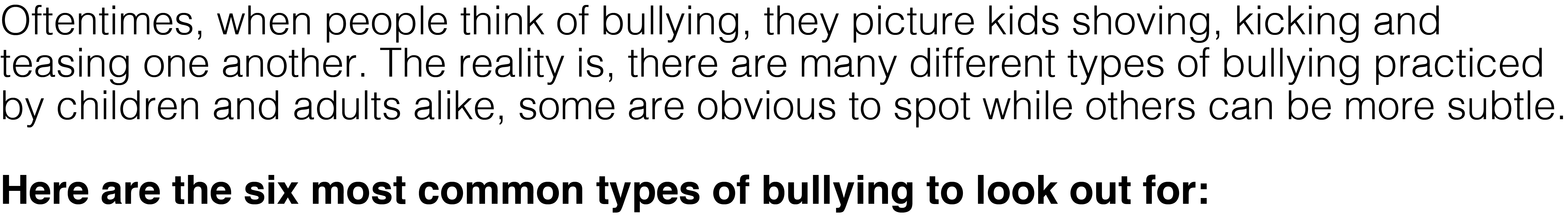 6 types bullying-text_paragraph_2-12