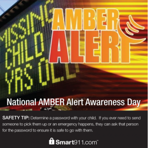Amber Alert_Graphic 1
