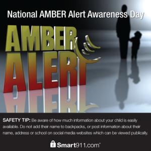 AmberAlert_Graphic 2