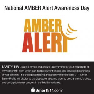 AmberAlert_Graphic 3