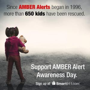 AmberAlert_SocialGraphic 1