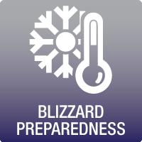 Blizzard_Button