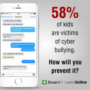 Cyber-Bulling-Social-Graphic-01