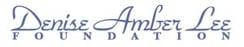 DAL Logo cropped