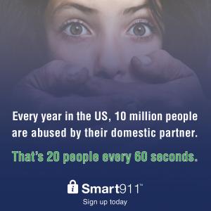 domestic-violence-social-graphic4b-01