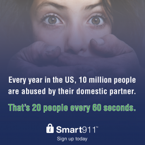 domestic-violence-social-graphic4b-01