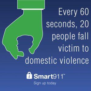 domestic-violence-social-graphic5