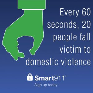 domestic-violence-social-graphic5