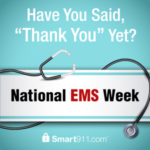 EMS Week graphic2-01