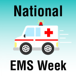 EMS Week_thumbnail-01