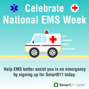 EMS week social graphic1_Final-01