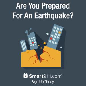 Earthquake Graphic2