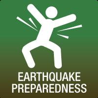 Earthquake_Button