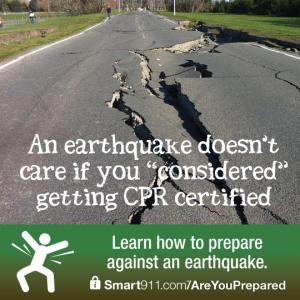 Earthquake_Social