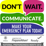 FEMA-NPM2016_logo_vFinal_cs5-01
