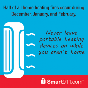 Fire_Graphic_Heater