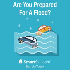 Flood-graphic2
