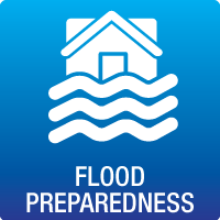 Flood_Button