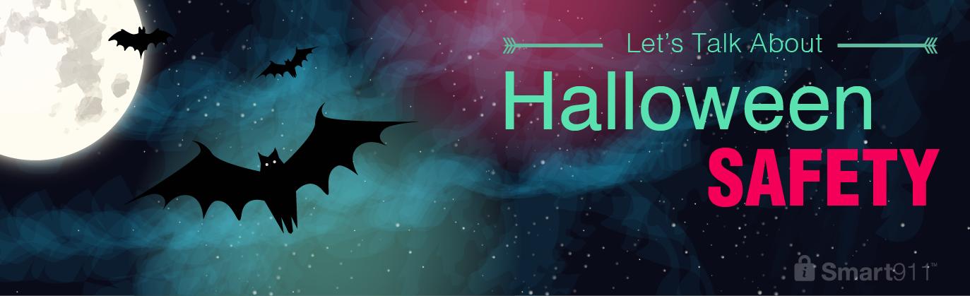 halloween-banner_smart911-01