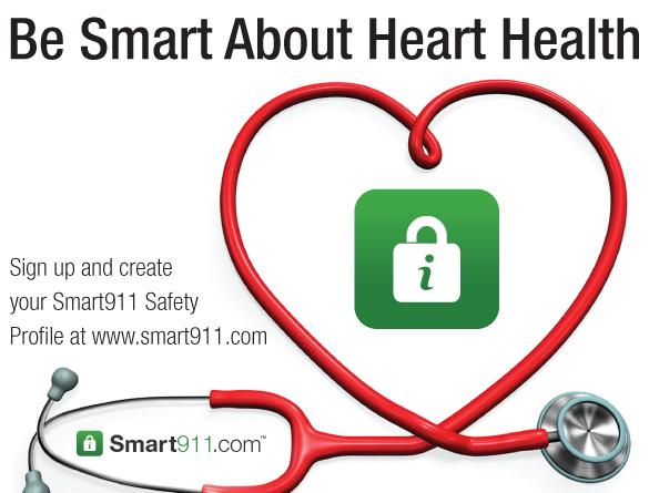 HeartGraphic_2015
