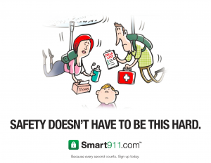 Helicopter Parents_Safety Doesn't Have To Be This Hard