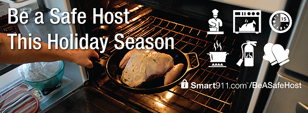 Holiday Cooking_Cover Photo