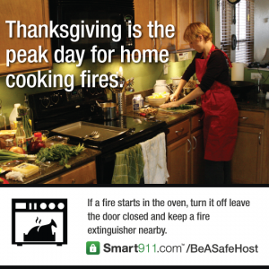 Holiday Cooking_Graphic3