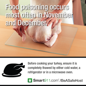 Holiday Cooking_Graphic6