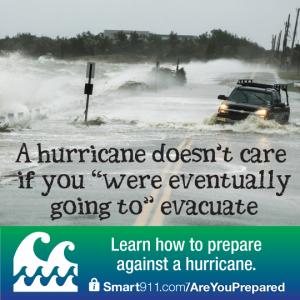 Hurricane_Social