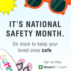 National Safety Month_Graphic_1b-01