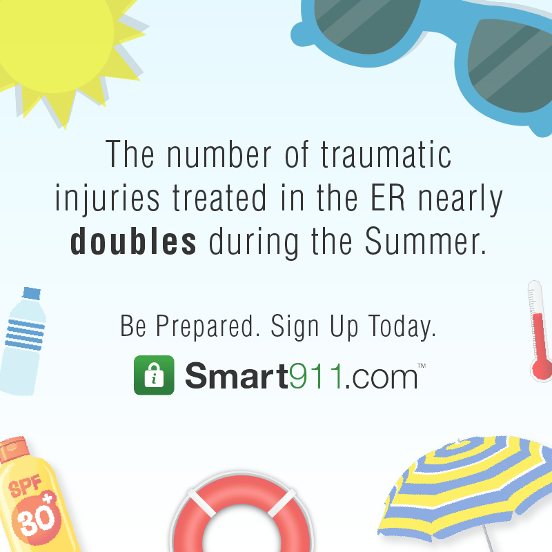 National Safety Month_Graphic_3B-01