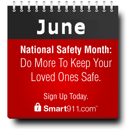National Safety Month_Graphic_5-01