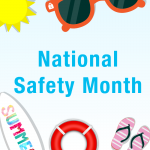 National Safety Month_icon-01