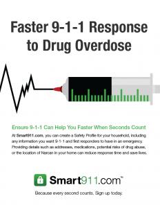 opioid-flyer_10-2-16-2-01