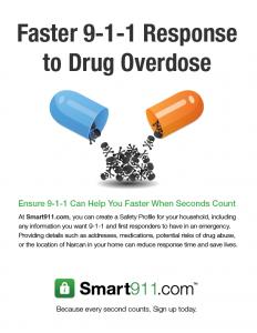 opioid-flyer_b_10-2-16_thumbnail2-01