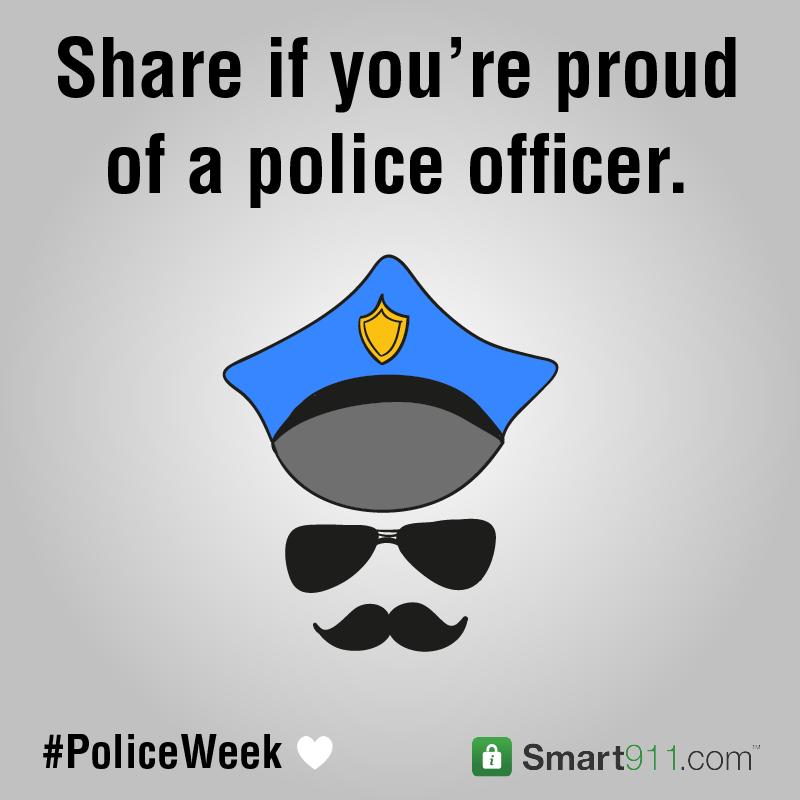 Police Week Social Graphic1-01