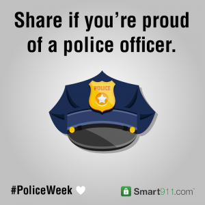 Police Week Social Graphic1_v2-01