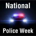Police Week_thumbnail-01