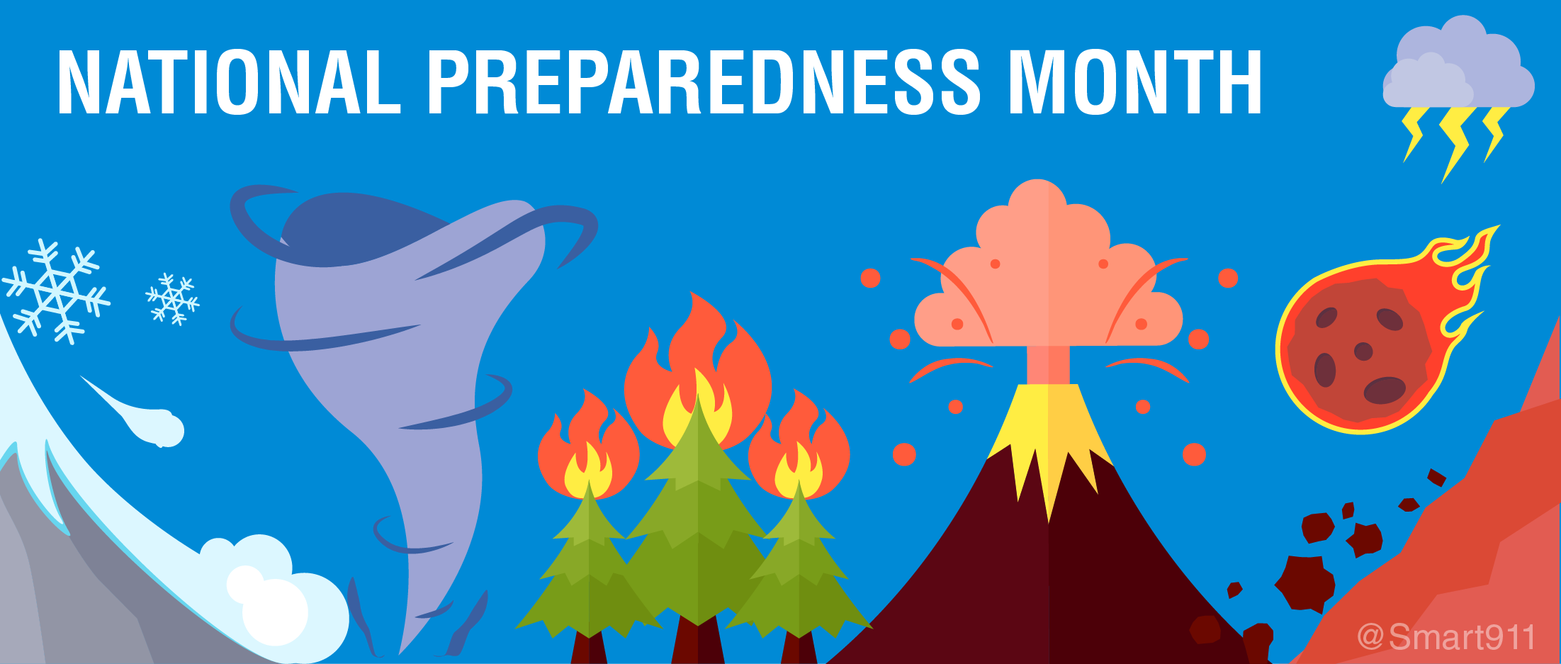 Preparedness Month Banner-02