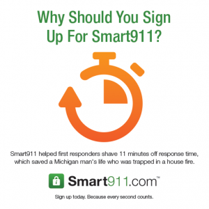 Sign Up for Smart911_Social2