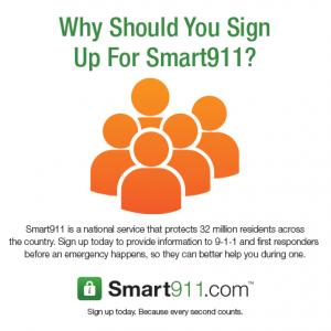 Sign Up for Smart911_Social3
