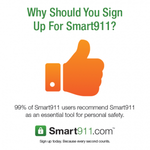 Sign Up for Smart911_Social4